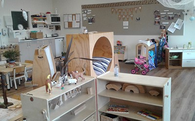 Toddler's-Room.jpg