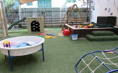 preschool-outside-02.jpg