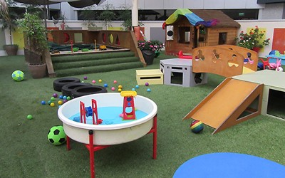 preschool-outside-03.jpg