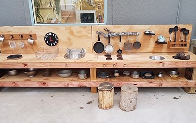 Mud-kitchen-2.jpg