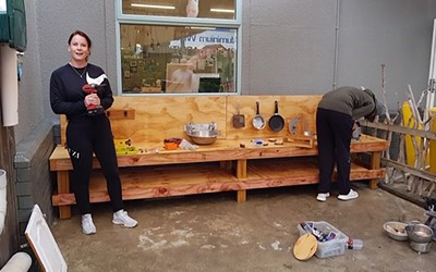 mud-kitchen-3.jpg